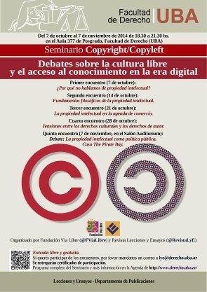 afiche_derecho