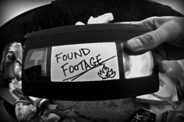 found_footage