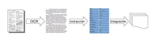 slides_autores1.jpg
