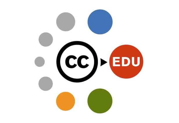 cc-cert-edu