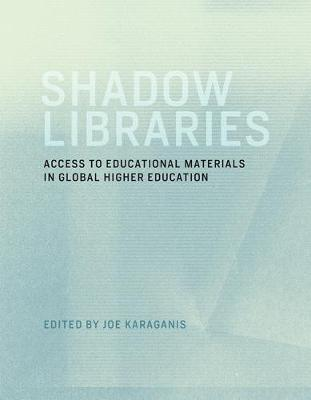 shadow_libraries